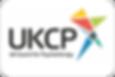 ukcp-logo.png