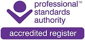 accredited-registers-quality-mark.jpg