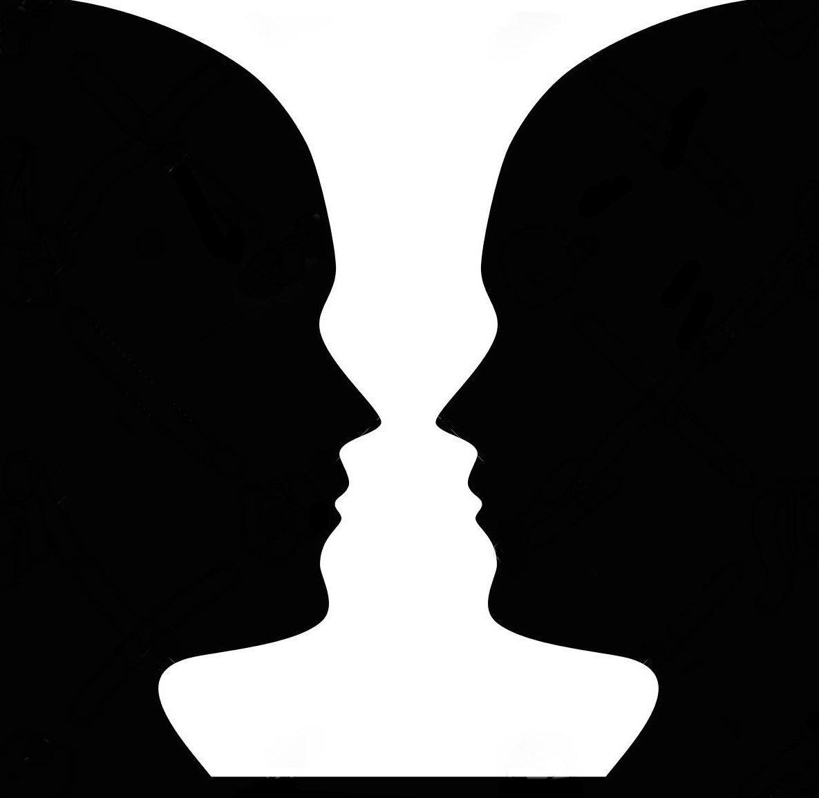 104926913-figure-ground-perception-face-
