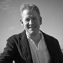 Rod London UKCP Gestalt psychotherapist counsellor supervisor