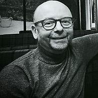 Chris O'Malley UKCP Gestalt psychotherapist counsellor