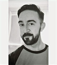 Matthew Lee UKCP Gestalt psychotherapist NCS counsellor
