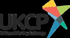 ukcp-1.png