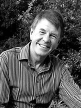 Dave Mann UKCP Gestalt psychotherapist counsellor supervisor