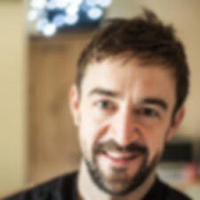 Matthew Lee | Low-cost Gestalt Counselling & Psychotherapy | UKCP Psychotherapist | Birmingham | Digbeth | Anxiety | Trauma | Depression | OCD