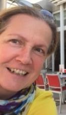 Julianne Appel-Opper gestalt psychotherapist supervisor trainer relational bodywork