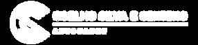 Logotipo CSEC.png