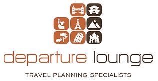departure-lounge-logo-travel-planning.pn