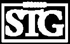 Steuber_SecondaryLogo-13.png