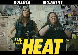 The+Heat.jpeg