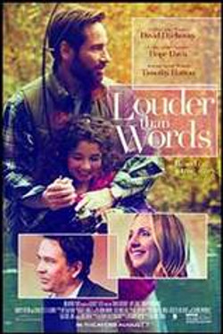 Louder Than Words