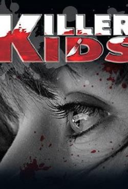 KillerKids2.jpg