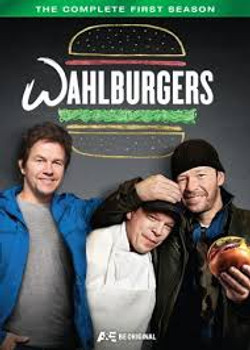 Walhbergers