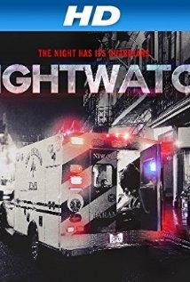 Nightwatch2.jpg