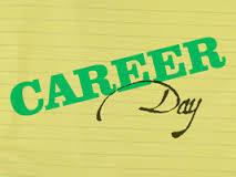 Career Day_on KCAL.jpeg