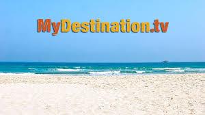 My DestinationTV