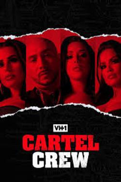 CartelCrew