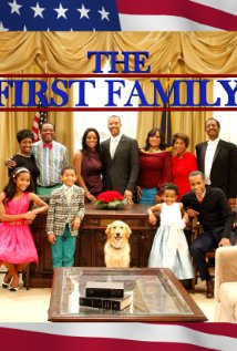 The First Family.jpg