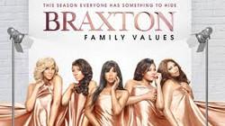 Braxton2.jpeg