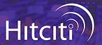 HitCiti_Logo.png