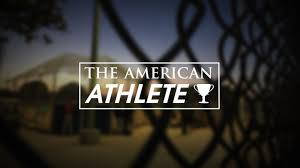 The American Athlete