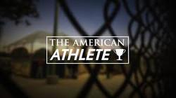 The American Athlete