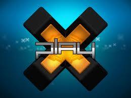 XPlay.jpeg