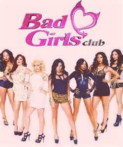 BadGirlsClub.jpg