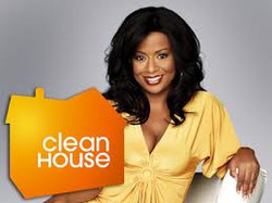 CleanHouse2.jpeg