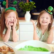 Odontologie pédiatrique