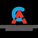 CA-Logo-TRANS-26.06.2019.png