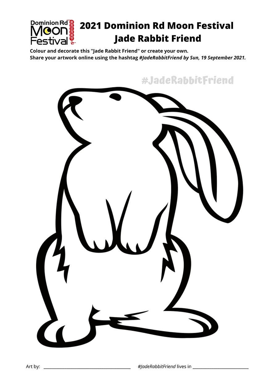 #JadeRabbitFriend 26 Aug 2021.jpg