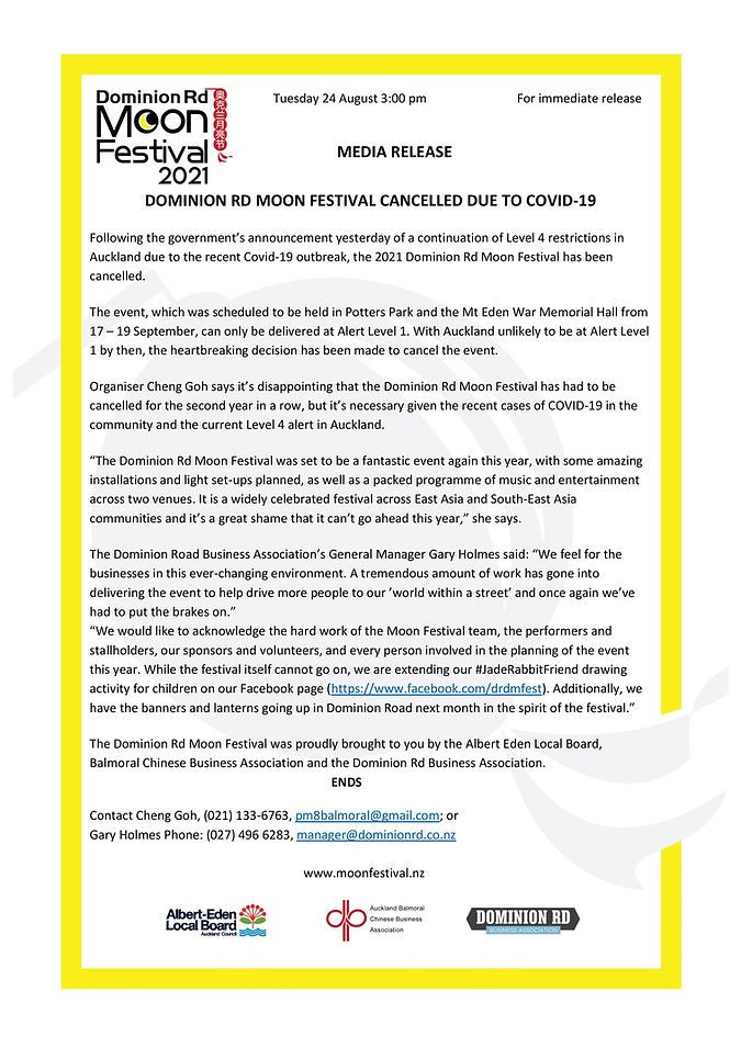 Media Release Moon Festival Cancelled Due to Covid 19  -page-001.jpg