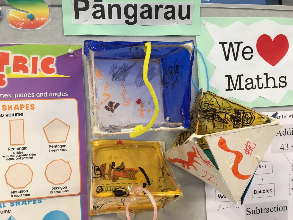 Pangarau 3 by Yr 2 & 3 students.jpg