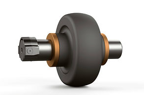 lower-roller---lower-works-1.jpg