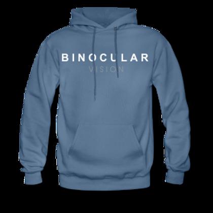 Binocular Vision Hoodie