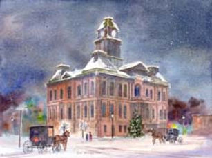Amish Country Courthouse.jpg