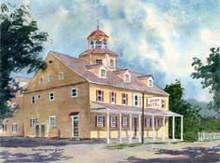 Old Zoar Hotel