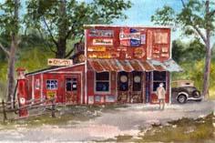 Millside Station