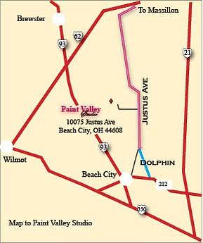 PVSmap2.jpg