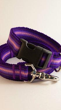 Purple Chumbi Combo