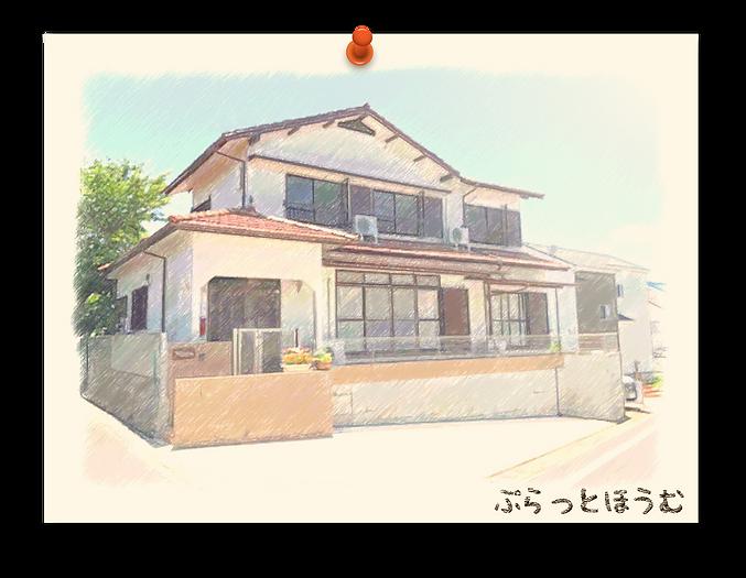 01外観.png