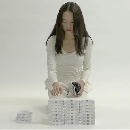 Yilei Li