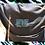 Thumbnail: gamer shirt