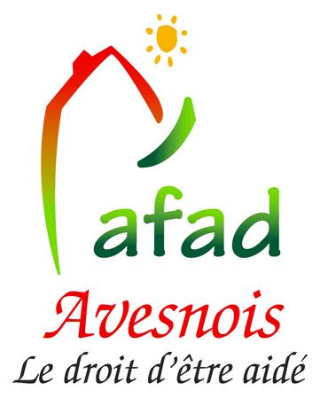 Action caritatif avec l'AFAD