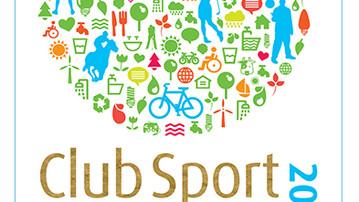 Club Sport Responsable 2019 par Generali