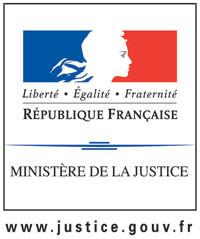 Direction territoriale Protection Judiciaire de la Jeunesse (DTPJJ)