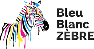 bleu blanc zebre.png