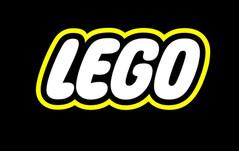 1096412__lego-logo-alternate_p.jpg