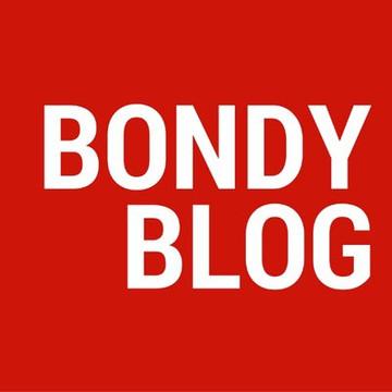 BONDY BLOG fait parler du Parkour59